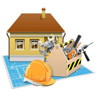 vector-house-repair-project-1024x1024.jpg